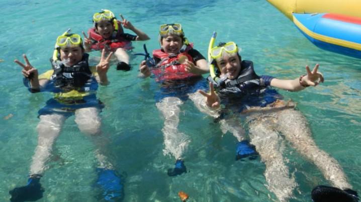 apra_snorkeling