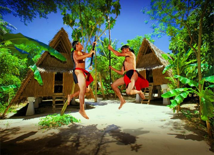 linala-guam-beach-culture-park
